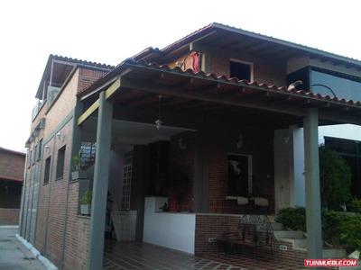 Ab #13-5374 Casas En Venta En Buenaventura