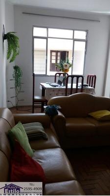 Venda Apartamento Padrão Rio De Janeiro Brasil - Aea3085