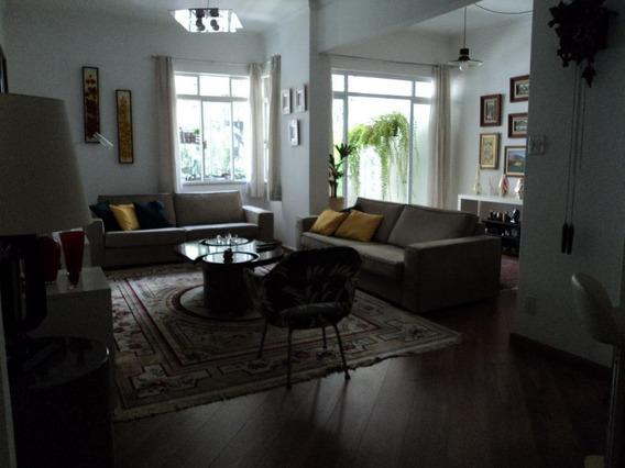 Apartamento Residencial Em São Paulo - Sp - Ap1809_sales
