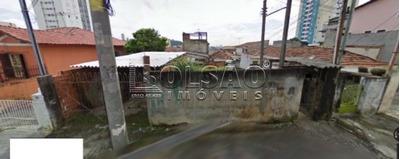Casa - Vila Nivi - Ref: 20613 - V-20613