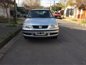 Volkswagen Gol 2003 Aa/dh
