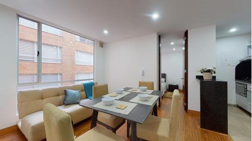 Imagen 1 de 13 de Se Vende Apartamento En Andes Norte - Suba Oferta!!!