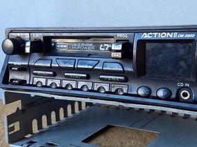 Radio Action Bosch Vw Fiat Gm Fiat Antigo Original Fabrica