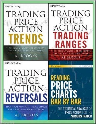 Al Brooks - Melhores Trades De Price Action [pt-br]