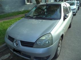 Renault Clio 1.2 F2 Athentique