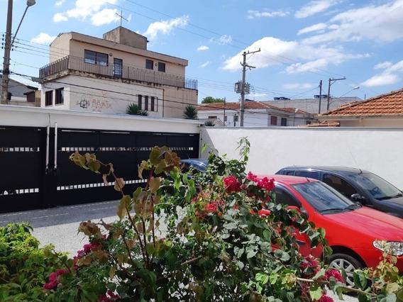 Casa A Venda, Condominio Fechado, Suite, Pronto Para Morar, 1 Vaga De Garagem - Ca00195 - 34465726