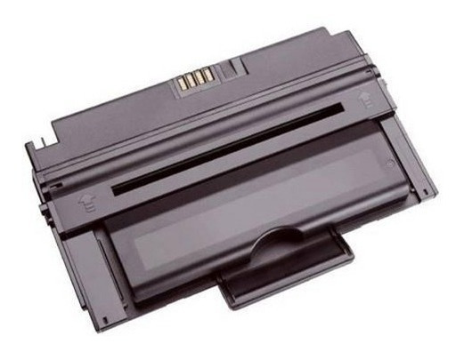 Toner Renew Ricoh Sp3200