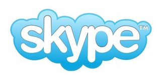 Skype Brasil - Celulares/400 Min - Sem Custo De Envio !