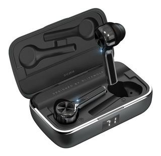 Fone Blitzwolf Bw Fye 6 Tws Bluetooth 5.0 Grafeno+ Powerbank