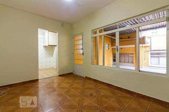 Casa Com 2 Dormitórios E 1 Garagem - Id: 892944412 - 244412