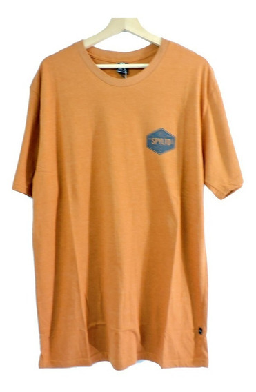 Remera Spy Limited Kating Hombre