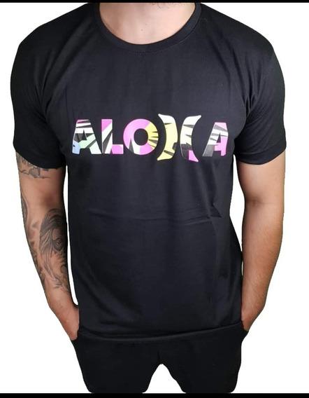 Kit Camisetas Multimarcas 10 Peças Camisa Blusa Atacado