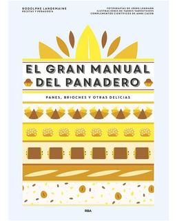 Los Tres Gauchos Orientales : Lussich, Antonio D. : Free Download, Borrow,  and Streaming : Internet Archive