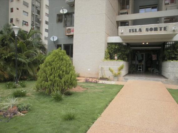 Alquilo Apartamento En Fuerzas Armadas #19-7111karla Petit