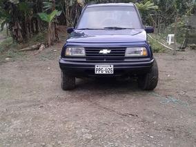 Chevrolet Vitara 94