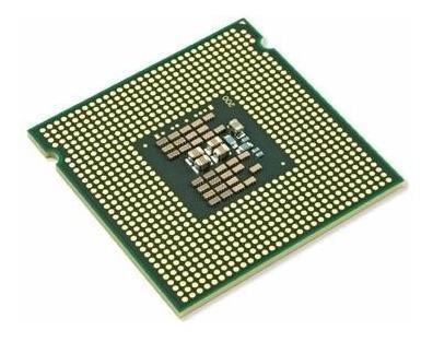 Processador Intel Core 2 Quad Q8400 (2.66ghz/4m) Lga775