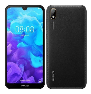 Huawei Y5 2019 32gb | 2gb Dual Nuevo Libre Sellado Msi