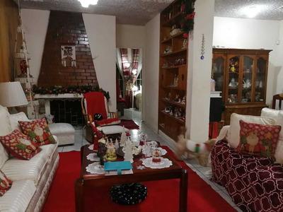 Casa En Venta Lomas De Portugal, Mixco