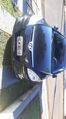 Hyundai I30 Gls 2.0