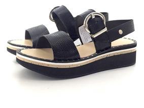 Hush Puppies Yemen Sandalia Moda El Mercado De Zapatos!