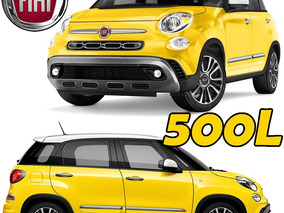 Remate Fiat 500 1.4l Turbo Trekking Plus Piel Qc Beats Arh