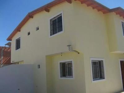 Alquiler Duplex En Mar Del Tuyu,todo Nuevo