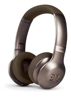 Auricular Bluetooth Jbl Everest 310- Refurbished By Harman