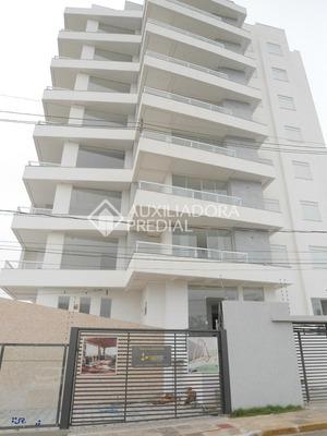 Apartamento - Parque Da Matriz - Ref: 114776 - V-114776