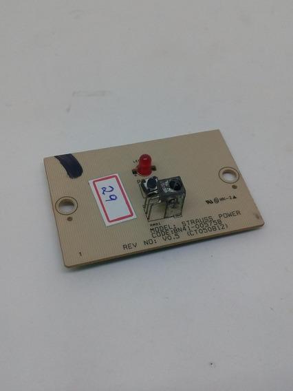 Sensor Bn41-00575b Samsung Pl-42e71s Sp42s7