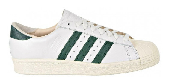 Zapatillas adidas Superstar 80s Recon Tienda Fuencarral