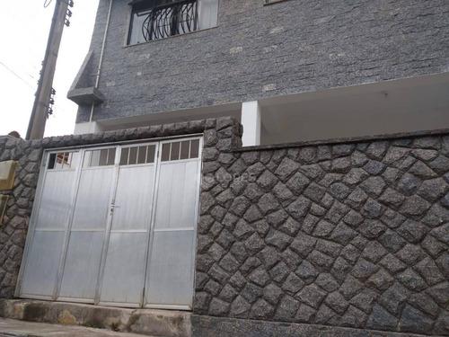 Imagem 1 de 4 de Casa À Venda, 79 M² Por R$ 185.000,00 - Fonseca - Niterói/rj - Ca20843