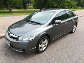 Honda Civic 1.8 Exs Mt Manual, Service Honda