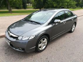 Honda Civic 1.8 Exs Mt Manual, Service Honda