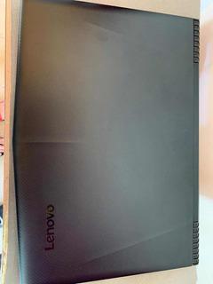Lenovo Y520 15ikbm Nueva