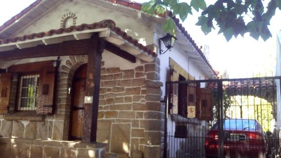 Peña 1300 .- Alquiler Profesional