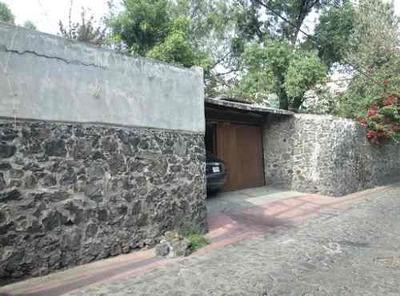 7028-rtv Terreno En Venta Niños Heroes, Santa María Tepepan, Xochimilco