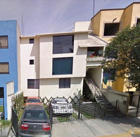 Casa Adjudicada En Cumbres Del Valle! Remate Bancario