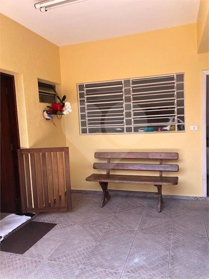 Casa-são Paulo-cupecê | Ref.: 375-im157326 - 375-im157326