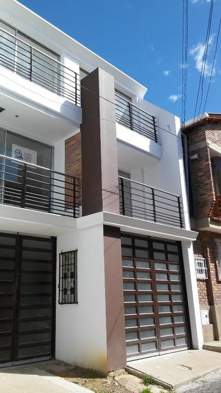 Oportunidad Edificio Tres Apto 86,5mts,107,5 Mts,107,5mts