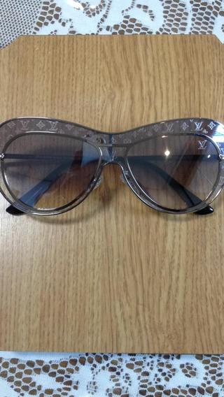 Oculos Louis Vuitton Modelo Elvis Presley