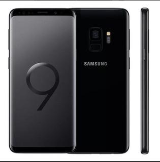 Samsung S9 Plus 128gb ( S9+/ S8/ J7 Prime)