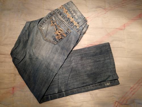 Pantalon Guess Premium