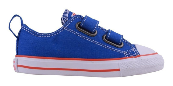 Tenis Converse Chuck Taylor All Star 2v Ox