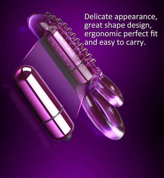 Aro Retardante Para Pene De Silicona Flexible Estimulador