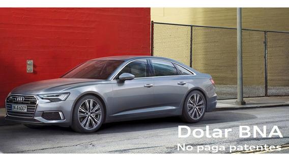 Audi A6 0km 2020 A1 A3 A4 A5 A7 A8 Q2 Q3 Q5 Q7 Q8 Sq5 S3 Pg