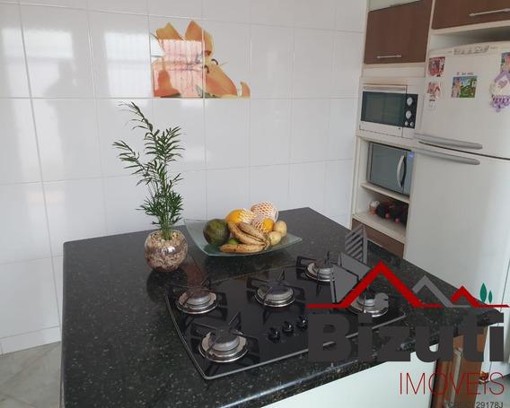Casa Térrea 220m2 Ac E 250m2 Te, Jardim Pitangueiras, 3 Dorms, 3 Vagas De Garagem, Mobiliada, Jundiaí-sp - Ca00253 - 68127548
