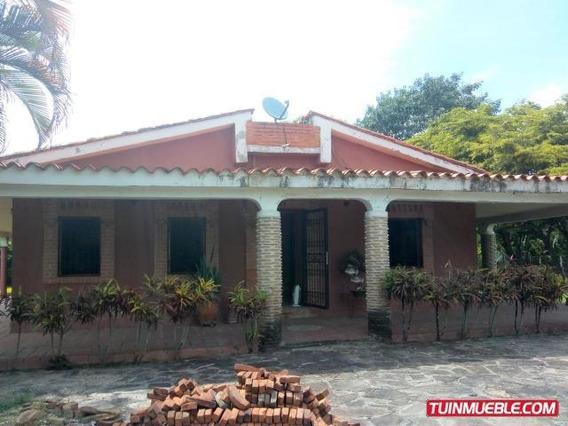 Haciendas - Fincas En Venta Safari Country Club 19-10710 Rc