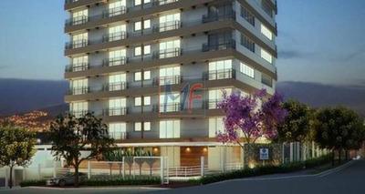 Ref 9193 - Excelente Sala Comercial Em Condomínio Para Venda No Bairro Aclimação, 2 Vagas, 56 M - 9193