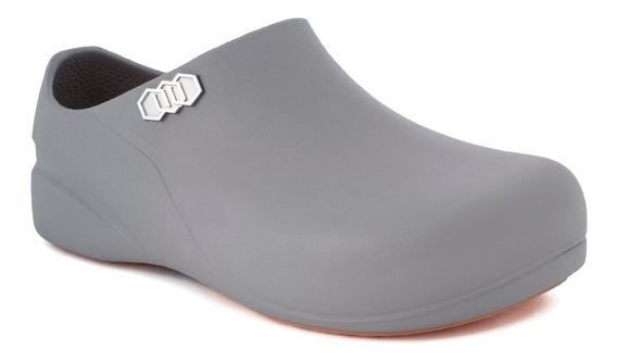 Stico Zapatos Antiderrapantes, Cocina, Médico, Chef, Confort