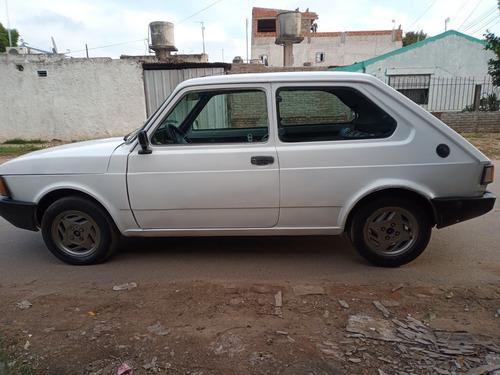 Fiat 147 1.3 Trd 1994